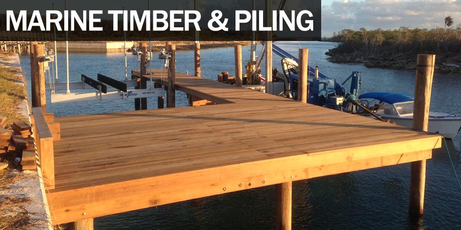 marine-timber-piling